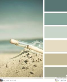 color schemes for bathroom, paint colors for bedrooms, beachy color palette, beach bedroom, beach color scheme, beachy bedroom colors, bathroom colour, bathroom paint colors, paint colors for bathrooms