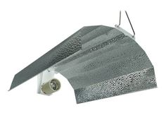 Hydro Crunch Hydroponic 19 Basic Wing Reflector * You can find out more details at the link of the image.