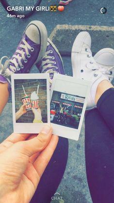 #BESTFRIENDS #Polaroid #PolaroidFx