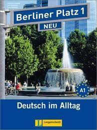 Berliner Platz