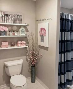 stunning bathroom storage shelves organization ideas 35 – Home Design Bath.- stunning bathroom storage shelves organization ideas 35 – Home Design Bathroom Storage Ideas are always hard to come by because you never really know what to expect. Bathroom Storage Shelves, Bathroom Organization, Organized Bathroom, Make Up Organization Ideas, Organized Pantry, Garage Storage, Storage Cabinets, Wall Shelves, Storage Organization