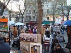 Image Search Results for bonjour paris ii montmartre