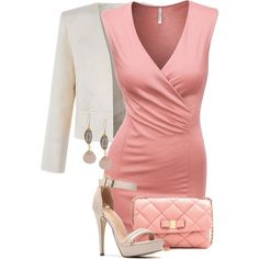 Style This Dress