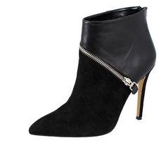 Cinti Scarpe presenta la nuova Collezione autunno inverno 2014 2015 Cinti  scarpe autunno inverno 2014 2015 stivale zip 8e6d95afe9d