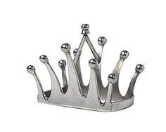 Crown Toast Rack