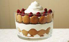 Trifle Anyone?
