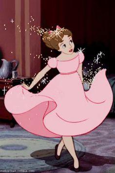 Princess Pinkie Perfect
