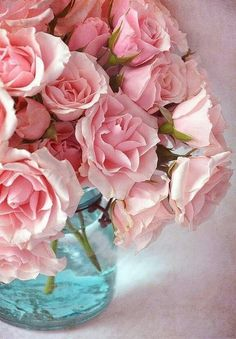 More than 3000 text messages, wishes and quotes. Send birthday, wedding wish or wise quote to your friend, parents or true love. Wish Quotes, Good Morning Wishes, Wedding Wishes, Love Cards, Text Messages, True Love, Glass Vase, Floral Wreath, Told You So