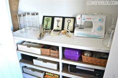 8 Ways to Repurpose a Thrift Store Dresser | The Budget Decorator