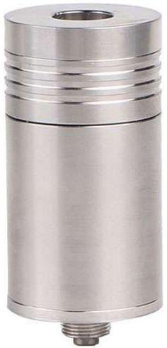 Vapoplans: Atomiseur Aqua v3 (clone) - 9,50€ fdp in