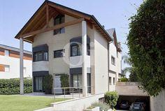 Casa de lujo en la mejor zona de Pedralbes (Barcelona)