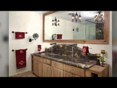 Tucson Bathroom Remodeling - YouTube #tucson_bathroom_remodeling #bathroom_remodeling_contractors_tucson
