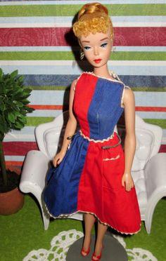 Disney Princess SING /& GLOW RAPUNZEL Tangled V9237 Loose