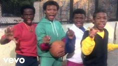 New Edition - Cool It Now - YouTube
