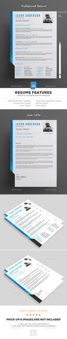 Resume CV Resume cv, Cv ideas and Simple resume template - is a cv a resume