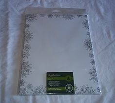 Recollections Chrristmas Silver Snowflake Stationary Recollections http://www.amazon.com/dp/B00RZY0YVO/ref=cm_sw_r_pi_dp_elWivb0ZVFCNJ