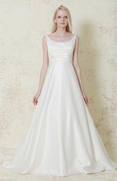 プルミエ銀座 No.59-0104 | ウエディングドレス選びならBeauty Bride(ビューティーブライド)
