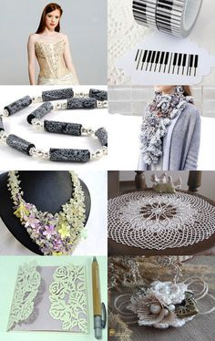unique by Japan Momiji designs on Etsy--Pinned with TreasuryPin.com