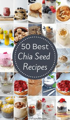 Chia seeds are a superfood and they help create some awesome dishes for weight loss dessert breakfast pudding keto diet drinks and just plain healthy and all are delicious. Keep this on hand for all of your chia seed dishes. What Is Healthy Food, Healthy Foods To Make, Healthy Eating Recipes, Healthy Seeds, Healthy Choices, Healthy Treats, Healthy Weight, Healthy Habits, Superfood