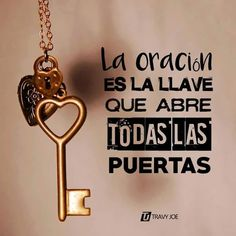 Trendy quotes bible trust god is Quotes French, Spanish Quotes, Latin Quotes, Gods Love Quotes, Quotes About God, Hubby Quotes, Bible Drawing, Quotes En Espanol, Healing Words
