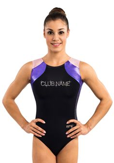 Elite gymnastics is the one point solution for all your requirements in gymnastics and mainly when it comes to Gym Leotards for Girls. Unlimited options with high-end quality are available in the showcase with a cost-effective price. Elite Gymnastics, Gymnastics Equipment, Girls Leotards, Gymnastics Leotards, Favorite Color, Wetsuit, One Piece, Swimwear, Fashion
