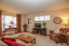 8127 Broadmoor St  Madison , WI  53719  - $229,000  #MadisonWI #MadisonWIRealEstate Click for more pics
