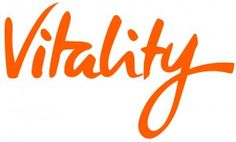 vitality - Google Search