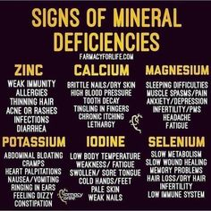 Health Facts, Health And Nutrition, Health Fitness, Health Diet, Health And Wellbeing, Health Benefits, Natural Health Remedies, Health And Beauty Tips, Natural Medicine