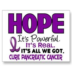 Life Expectancy Cancer Pancreatic - Bing Images