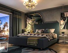 Interior Design,Visual Effects,Architecture,Autodesk Max,Adobe Photoshop Modern Luxury Bedroom, Luxury Bedroom Design, Bedroom Furniture Design, Master Bedroom Design, Luxurious Bedrooms, Wardrobe Design Bedroom, Master Bedroom Interior, Modern Master Bedroom, Design Visual