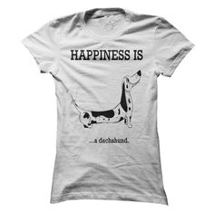 Hot T T-Shirts, Hoodies. SHOPPING NOW ==► https://www.sunfrog.com/Pets/Hot-T-shirts-62549682-Ladies.html?id=41382