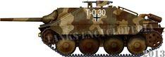 Jagdpanzer-38_Hetzer