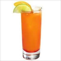7UP Merry Cherry Cranberry Punch - Allrecipes.com