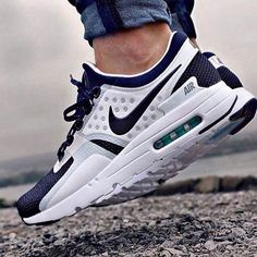 Ideas for sneakers nike mens shoes outlet Nike Shoes Cheap, Nike Free Shoes, Nike Shoes Outlet, Running Shoes Nike, Cheap Nike, Buy Cheap, Running Sneakers, Nike Air Max Zero, Sneakers Fashion