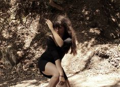 Sabrina Saturno insegnante coreografa danza contemporanea www.sabrinasaturno.com