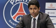 Taruhan Bola : Presiden PSG Menertawakan Ancaman La Liga Soal FFP