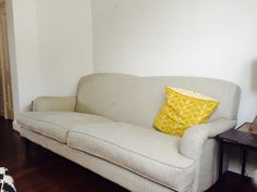 Love Seat, Lounge, Couch, Furniture, Home Decor, Airport Lounge, Settee, Lounge Music, Sofa