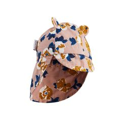 fbcdff3225e Designstuff provides a range of nursery gifts and kids accessories  including this organic cotton gorm sun