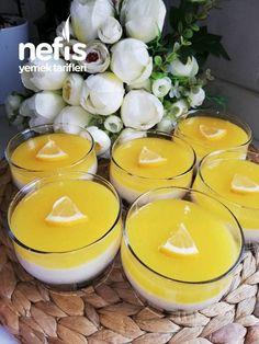 Portakallı İrmikli Tatlı Tarifi nasıl yapılır? bu tarifin resimli anlatımı ve deneyenlerin fotoğrafları burada. Yazar: Mutfağı Güldüren Kadın Tea Lights, Food And Drink, Pasta, Candles, Essen, Tea Light Candles, Candy, Candle Sticks, Candle