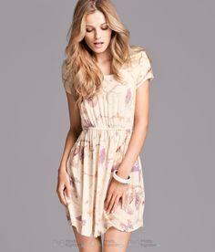 2016 H&M Elbise Modelleri - //  #2016h&melbisemodelleri #h&melbisemodası Modeller için tıklayın = https://www.modakombin.net/2016-hm-elbise-modelleri-h2619.html