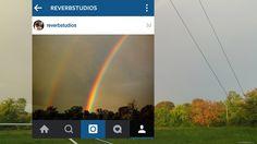 #Instagram is great..