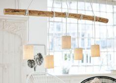 Design Deckenleuchte, Deckenleuchte Modern, Deckenleuchte Modern Holz,  Deckenleuchte Holz, Esszimmer Lampen