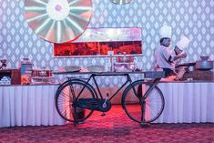 Top Wedding Caterers In India To Book For Intimate Weddings – Wedding Catering Wedding Catering, Wedding Vendors, Event Management Services, Catering Services, Catering Ideas, Multicultural Wedding, Leading Hotels, Big Fat Indian Wedding, Social Events