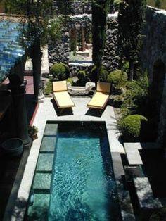 Vacation Home House Rentals San Miguel de Allende Mexico