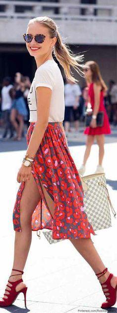 Cheap  Louis  Vuitton  Handbags  Louis Vuitton Damier Azur Canvas http  · Spring  Fashion ... d1180ac7cca6b