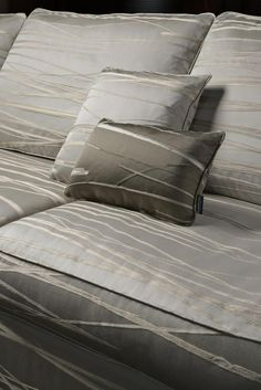 Rubelli fabric - South Pacific Fabrics Collection V  by Rubelli