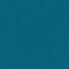 Cotton Broadcloth Teal from @fabricdotcom  This lightweight cotton broadcloth is perfect for quilting, craft projects and apparel.