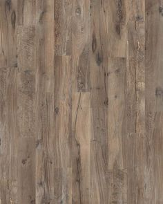 Legend Havana 8 x 48 Porcelain Wood Look Tile