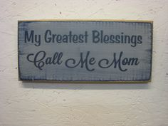 Love love love this sign. So blessed. :) b