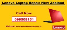 If you are a Lenovo user and have any kind of issue regarding your Lenovo product then don't hesitate to get support from us by calling on Lenovo Customer Support Number Types Of Memory, Vista Windows, Memory Module, Laptop Repair, Best Resolution, 32 Bit, Desktop Computers, Customer Support, Centre